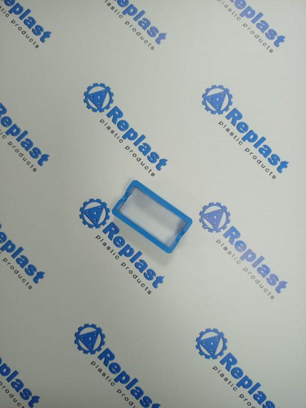 З'єднанувач для коробок для пустотілих стін